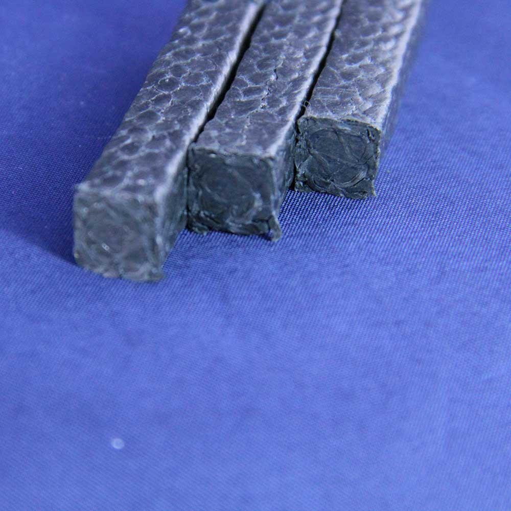 高碳纤维pinnacle平博
